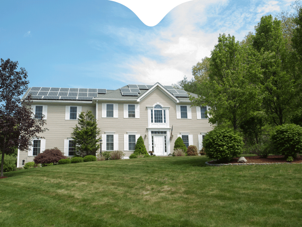 Endless Energy Residential Commercial Solar Panels Hvac Insulation How Does Power Work In A Home